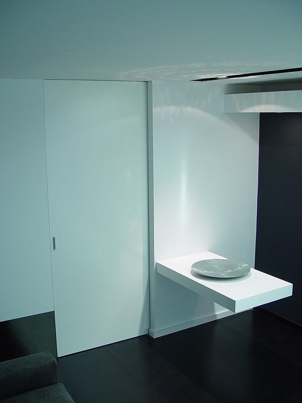 apartamento-30m2-arsenio-lage-barbeito (15)