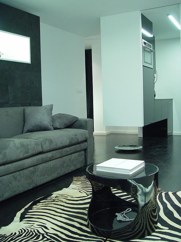 apartamento-30m2-arsenio-lage-barbeito (19)
