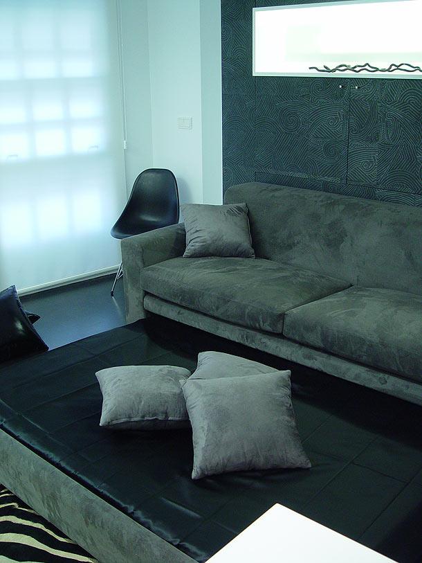 apartamento-30m2-arsenio-lage-barbeito (20)