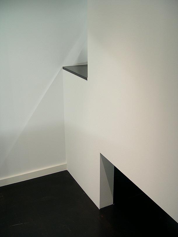 apartamento-30m2-arsenio-lage-barbeito (8)