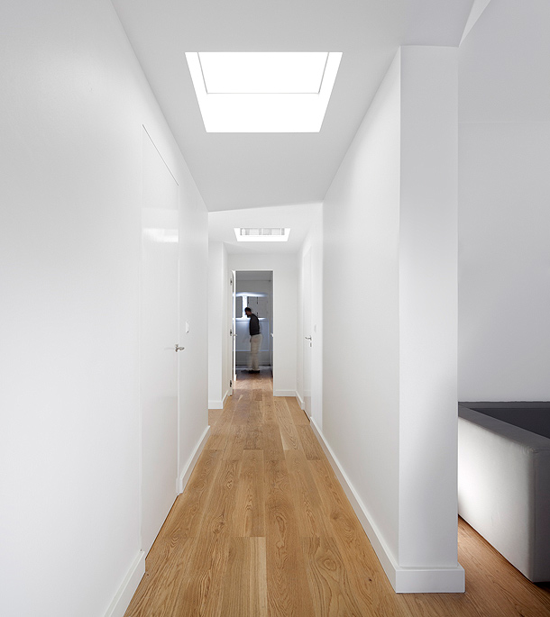 apartamento-fonseca-2-joao-tiago-aguiar (1)
