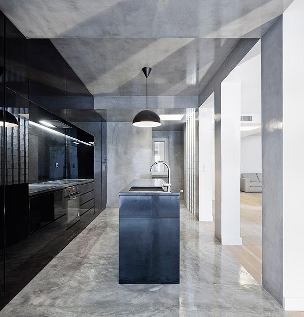 apartamento-fonseca-2-joao-tiago-aguiar (10)