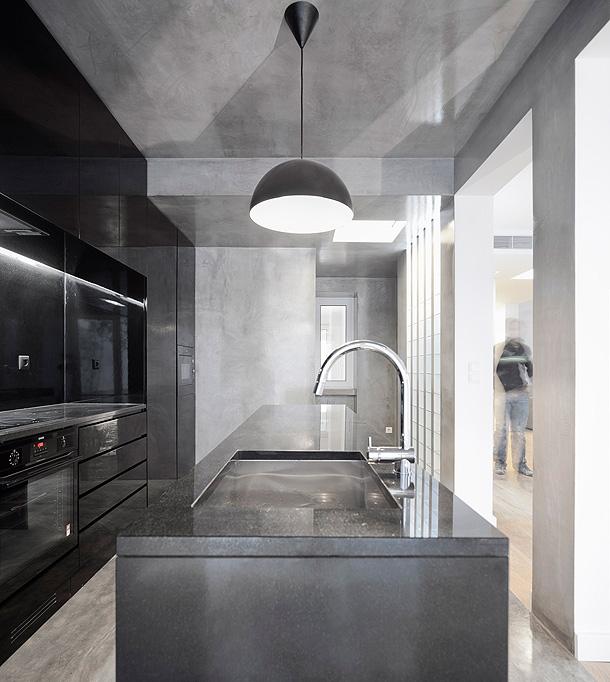 apartamento-fonseca-2-joao-tiago-aguiar (11)