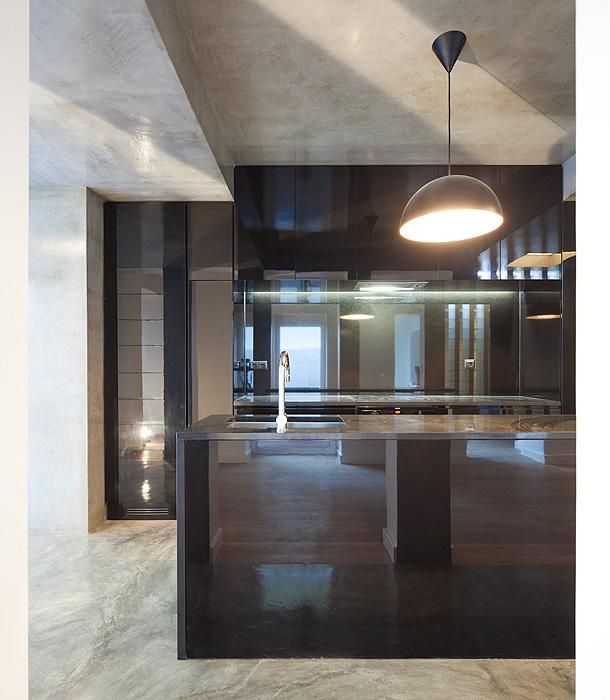 apartamento-fonseca-2-joao-tiago-aguiar (12)