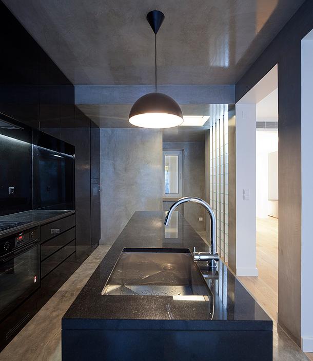 apartamento-fonseca-2-joao-tiago-aguiar (13)