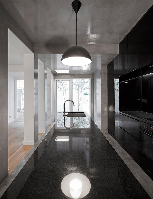 apartamento-fonseca-2-joao-tiago-aguiar (14)