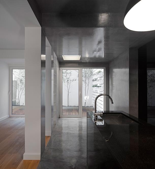 apartamento-fonseca-2-joao-tiago-aguiar (15)