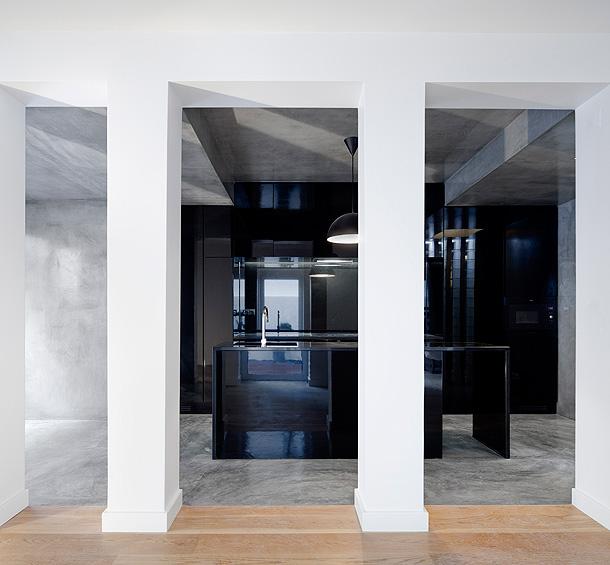 apartamento-fonseca-2-joao-tiago-aguiar (16)