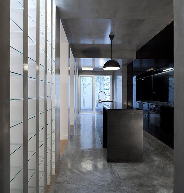 apartamento-fonseca-2-joao-tiago-aguiar (17)