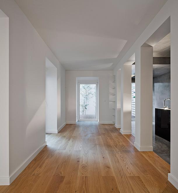 apartamento-fonseca-2-joao-tiago-aguiar (18)