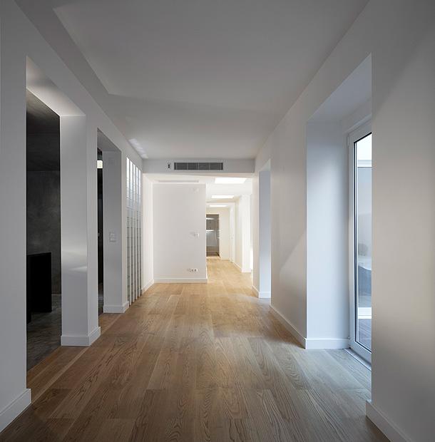 apartamento-fonseca-2-joao-tiago-aguiar (19)