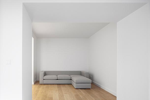 apartamento-fonseca-2-joao-tiago-aguiar (2)