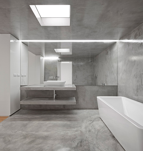 apartamento-fonseca-2-joao-tiago-aguiar (21)