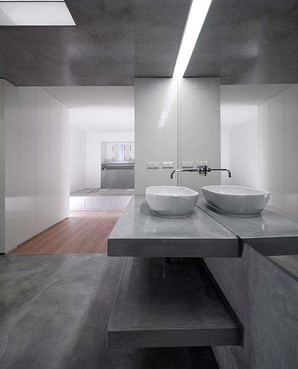 apartamento-fonseca-2-joao-tiago-aguiar (22)