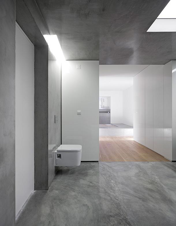 apartamento-fonseca-2-joao-tiago-aguiar (23)