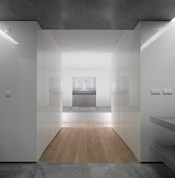 apartamento-fonseca-2-joao-tiago-aguiar (24)