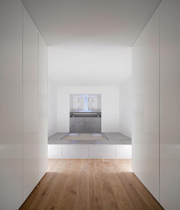 apartamento-fonseca-2-joao-tiago-aguiar (25)