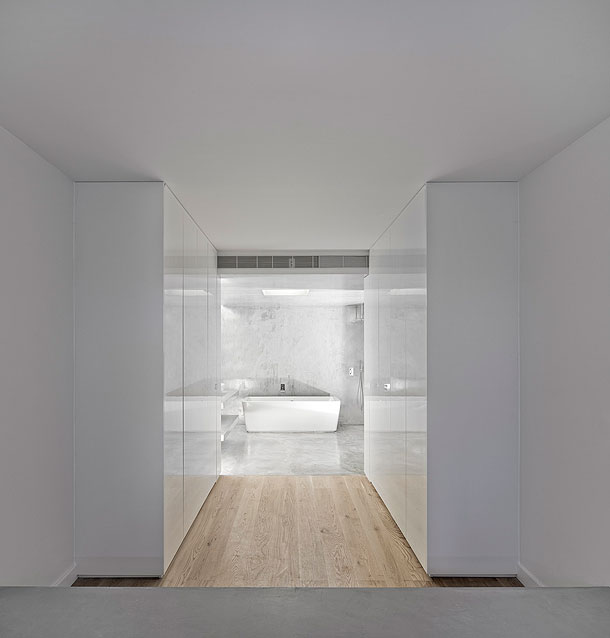 apartamento-fonseca-2-joao-tiago-aguiar (26)