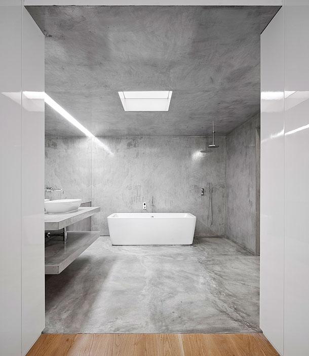 apartamento-fonseca-2-joao-tiago-aguiar (27)