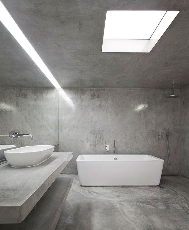 apartamento-fonseca-2-joao-tiago-aguiar (28)