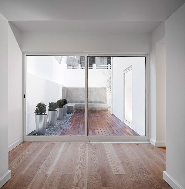 apartamento-fonseca-2-joao-tiago-aguiar (3)
