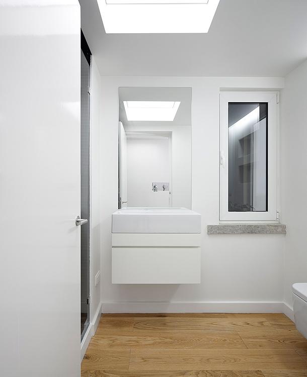 apartamento-fonseca-2-joao-tiago-aguiar (30)