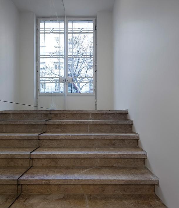 apartamento-fonseca-2-joao-tiago-aguiar (31)