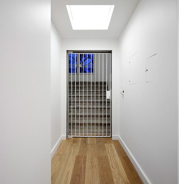 apartamento-fonseca-2-joao-tiago-aguiar (32)