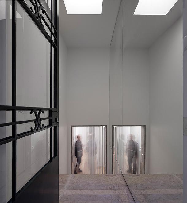 apartamento-fonseca-2-joao-tiago-aguiar (33)