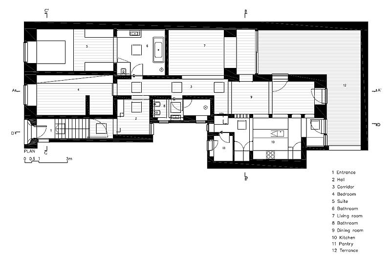 apartamento-fonseca-2-joao-tiago-aguiar (34)