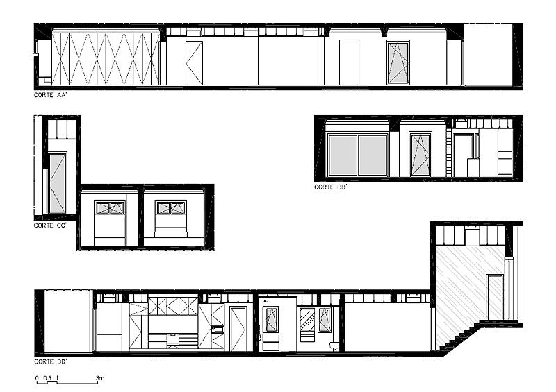 apartamento-fonseca-2-joao-tiago-aguiar (35)