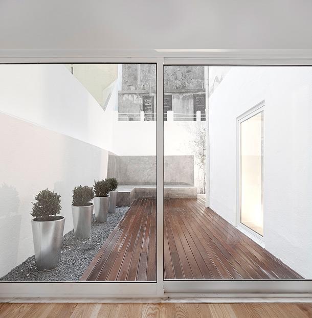 apartamento-fonseca-2-joao-tiago-aguiar (4)