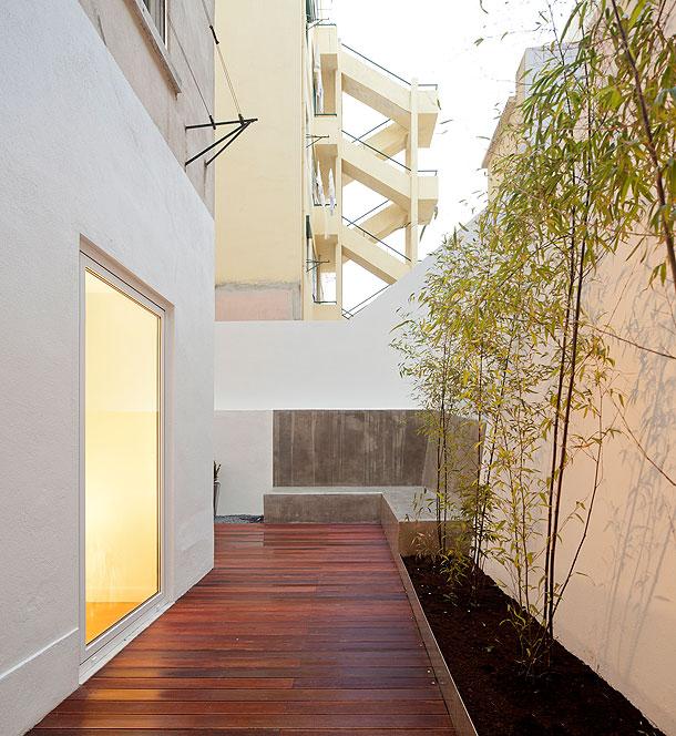 apartamento-fonseca-2-joao-tiago-aguiar (6)