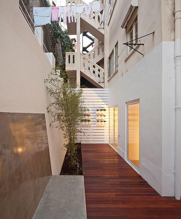 apartamento-fonseca-2-joao-tiago-aguiar (7)