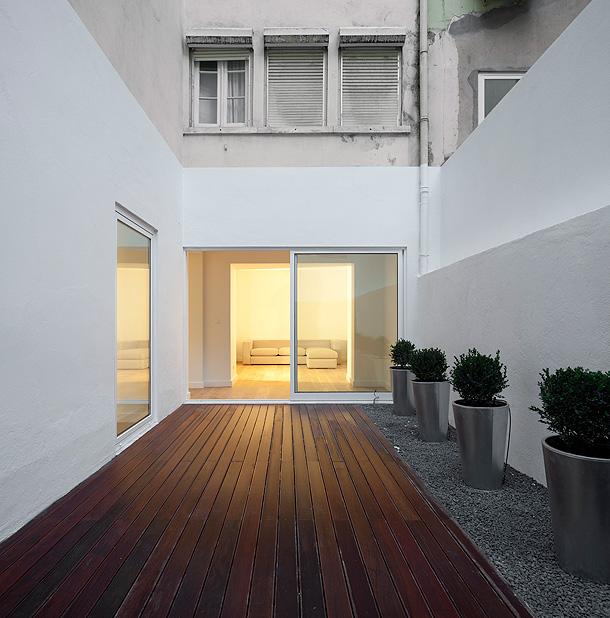 apartamento-fonseca-2-joao-tiago-aguiar (8)