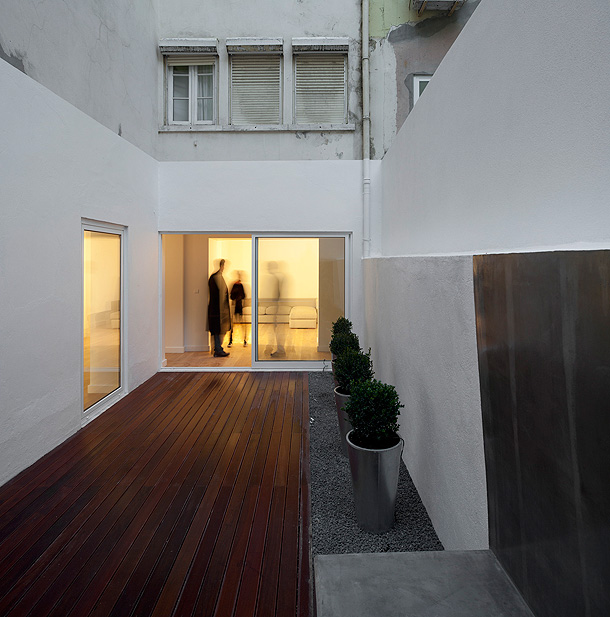 apartamento-fonseca-2-joao-tiago-aguiar (9)