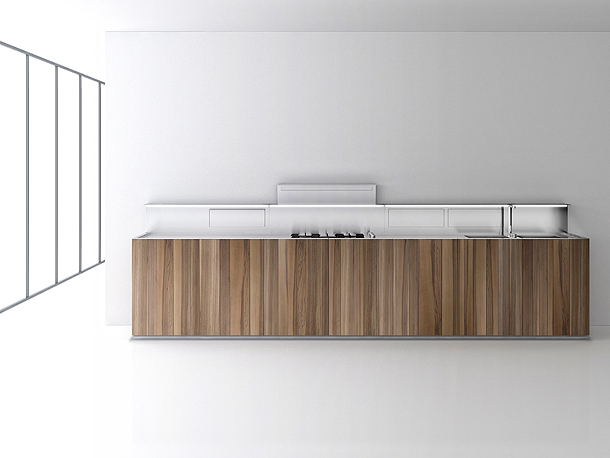 boffi-k20-kitchen-overview