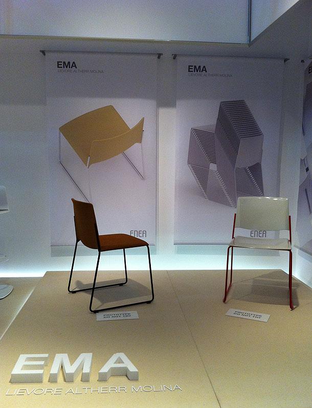 enea-milan 2013 (10)