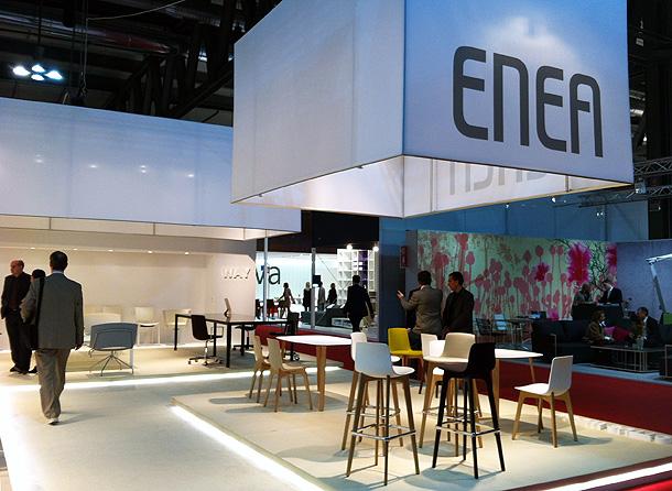 enea-milan-2013 (9)
