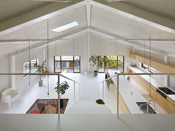 house-in-yoro-airhouse-design-office (12)