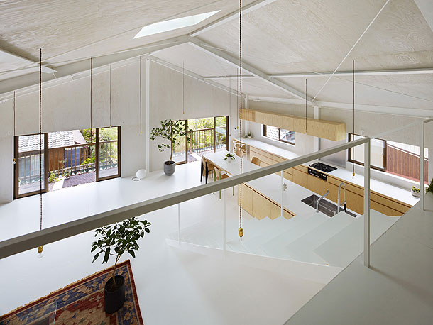 house-in-yoro-airhouse-design-office (13)