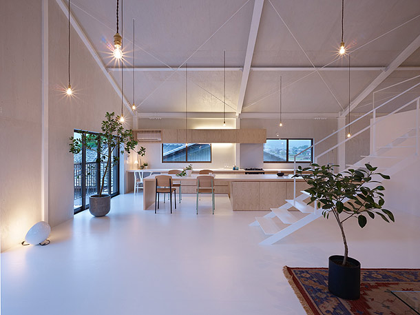 house-in-yoro-airhouse-design-office (15)
