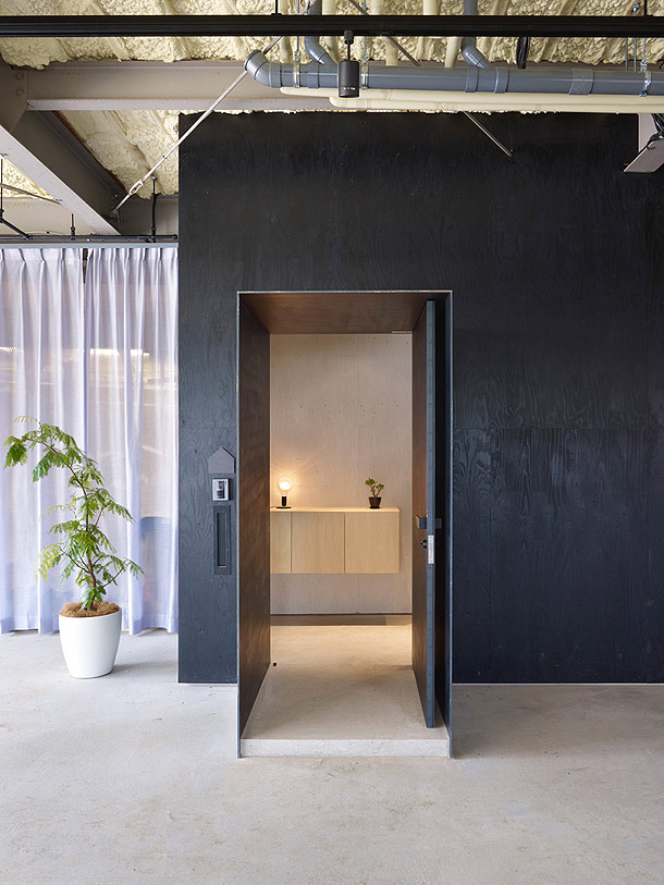 house-in-yoro-airhouse-design-office (2)