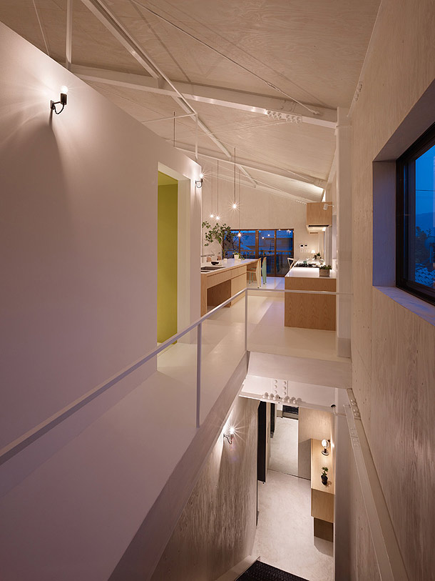 house-in-yoro-airhouse-design-office (4)