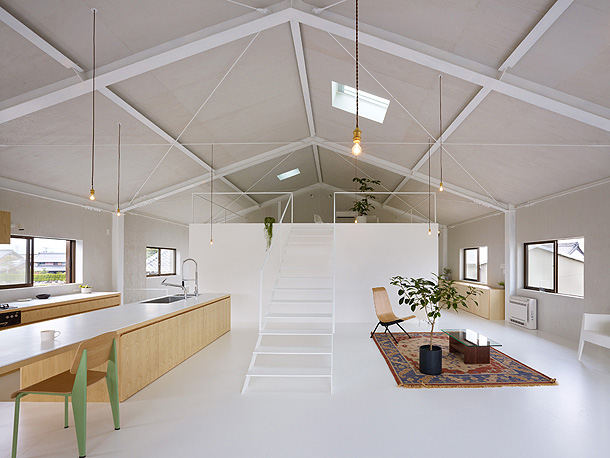 house-in-yoro-airhouse-design-office (5)