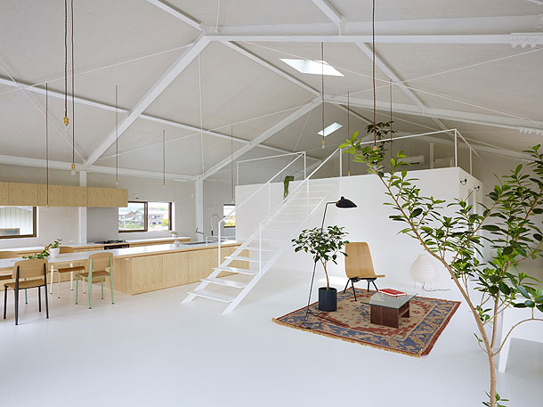 house-in-yoro-airhouse-design-office (6)