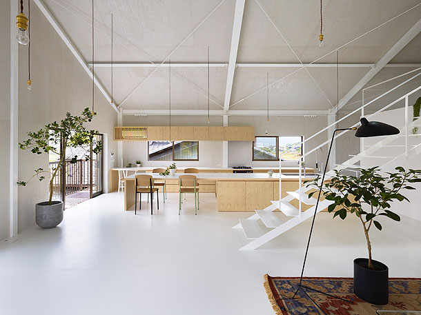 house-in-yoro-airhouse-design-office (7)