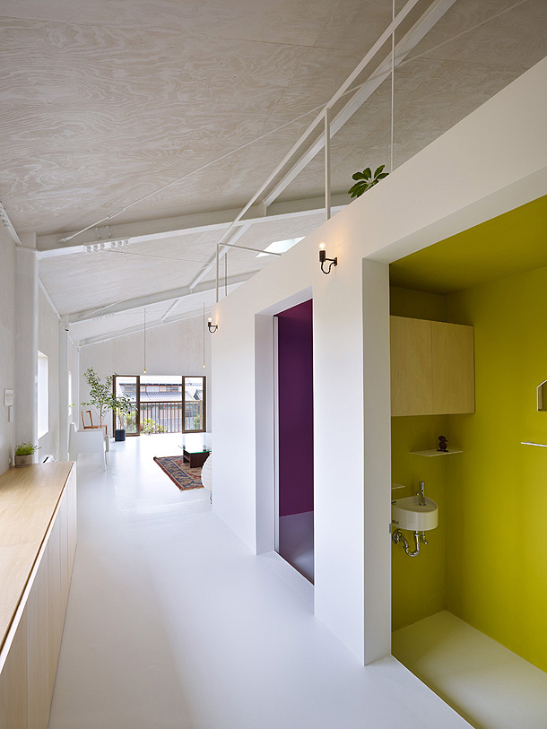 house-in-yoro-airhouse-design-office (8)