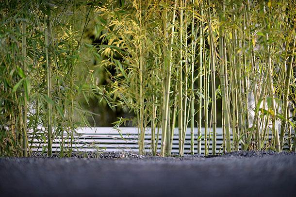 kengo-kuma-naturescape-milan-2013 (5)