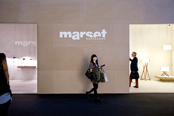 marset-euroluce-2013 (2)